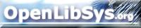 OpenLibSys.org